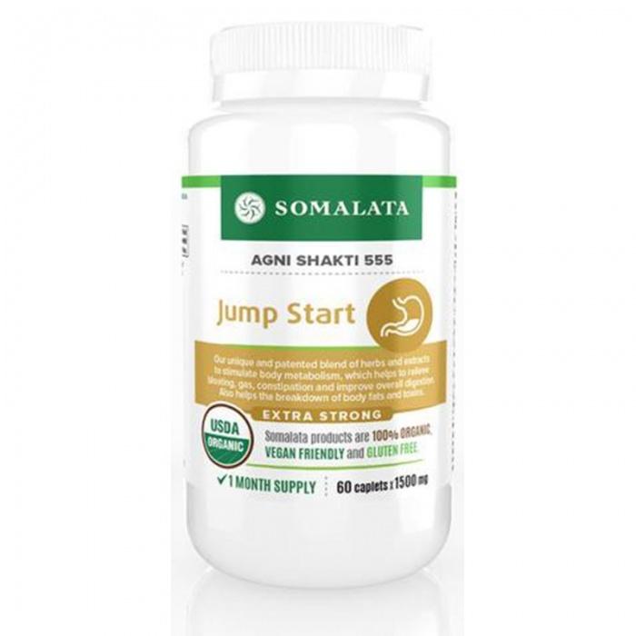Jump start jpg